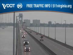 Virginia dot i 95 webcam